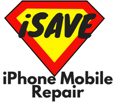 ISAVE IPHONE MOBILE SCREEN REPAIR